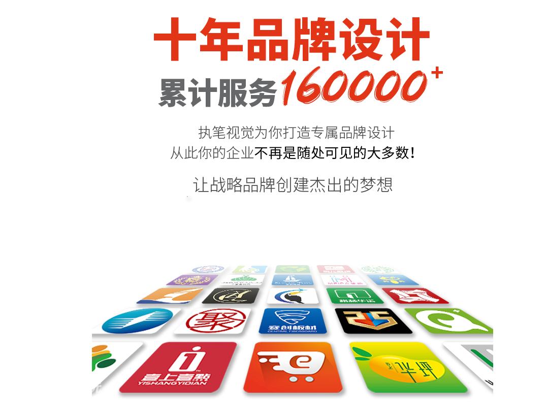 字体设计 中文版 字体包 pr ae字体素材设计师专用必备广告艺术字海报MAC 应有尽有!