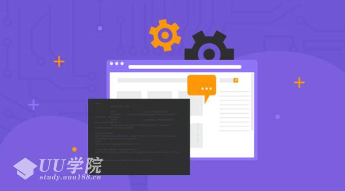 burpsutie WEB安全扫描工具应用系列教程