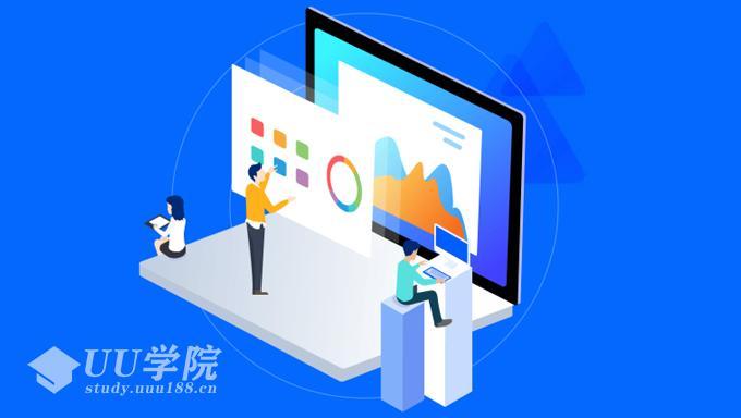 千峰网络营销与SEO课程:学网络优化从这开始