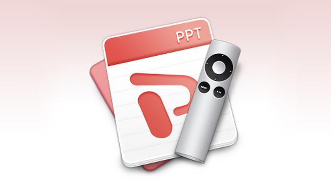 可用PPT音效库大全广播影视音效库下载(3G合集)