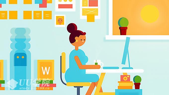 Office2007-2017经典版本软件包(带序列号破解版)
