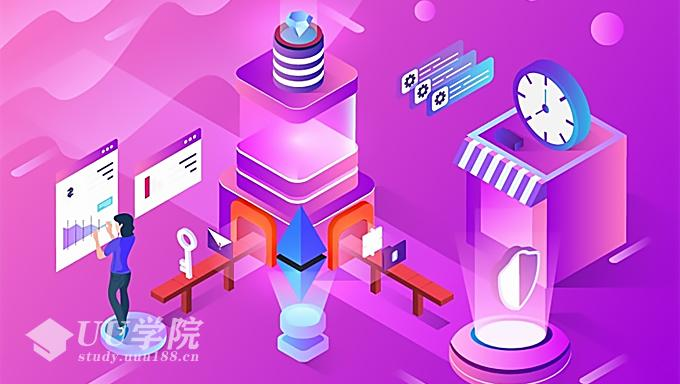PS中国风/游戏风/印象空间字体/英文扭曲字效 等字体设计实战视频教程集合 第21期
