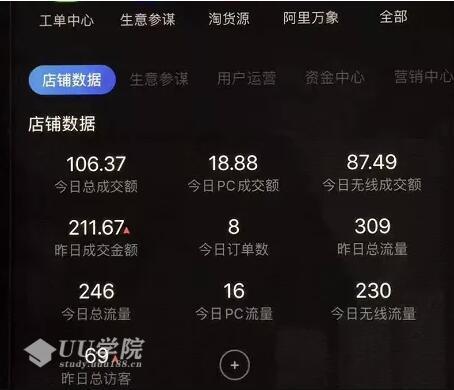 黄岛主淘宝虚拟零成本副业项目3.0,轻松赚点零花钱