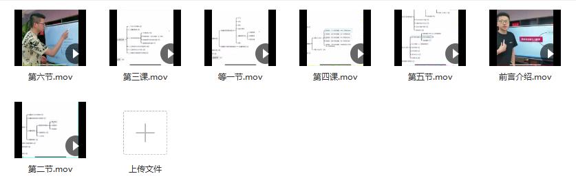 数据哥·千川内训实操课,轻松获取流量,直播带货变现